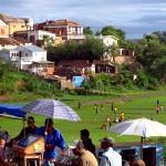Madagascar 1 Photos