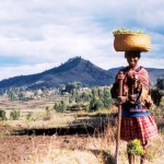 Madagascar 2002 Photos
