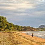 Return to Madagascar and Moving to Nosy Mitsio 2013 Photos